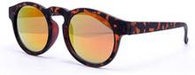 Solglasögon, Miller