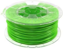 Spectrum Group Spectrumg 5903175658296 Filament Spectrum / Pla Pro / Lime Green / 1,75 mm / 1 kg