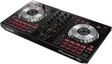 DDJ-SB3 DJ controller - 2-channel