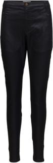 Jolie 274 Pants Slim Jeans Blå FIVEUNITS
