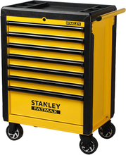 STANLEY STMT81417-1 Verktygsvagn