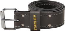 STANLEY STST1-80119 Bälte