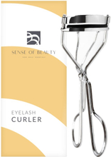 Eyelash Curler, Sense Of Beauty Ögonfransböjare