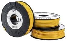 Ultimaker PLA - M0751 Yellow 750 - 211399 Filament PLA-plast 2.85 mm 750 g