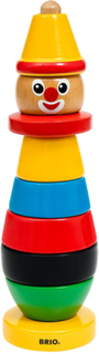 Brio 30120 clown