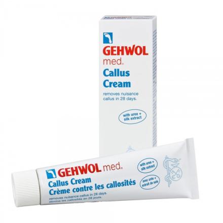 Gehwol med. Callus Cream 75ml