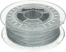 Spectrum Filament PLA Special 1,75 mm 1 kg