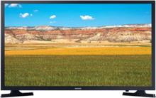 """32"""" Flatskjerm-TV UE32T4302AK T4300 Series - 32"""" LED TV - HD LED 720p"""