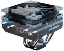 Choten CPU Køler - Luftkøler -