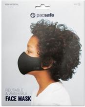 Munskydd - PACSAFE Protective & Reusable ViralOff Face Mask Small
