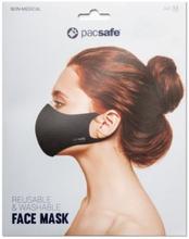 Munskydd - PACSAFE Protective & Reusable ViralOff Face Mask Medium