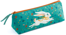 Djeco - Pennfodral - Pencil Case Lucielle