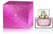La Rive Prestige Tender by La Rive - Eau De Parfum Spray - 75 ml - för Kvinnor