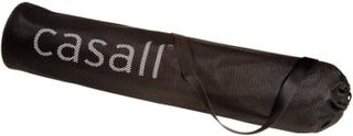 Casall Yoga Mat Bag träningsredskap Sort OneSize