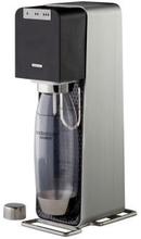 SodaStream: Kolsyremaskin Power Black
