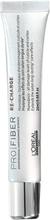 L'Oreal Pro Fiber Re-Charge Einzeldosis 20 ml