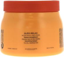 Kerastase Discipline Masque Oleo-Relax 500 ml
