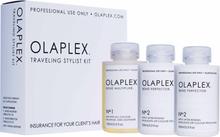 Olaplex Traveling Stylist Set