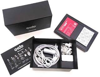 Raspberry Pi 4 Premium Kit