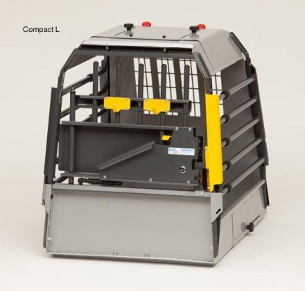 Bilbur, MIM Variocage Compact