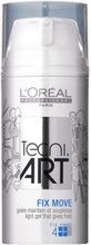 L'Oreal Tecni Art Fix Move 4 150 ml