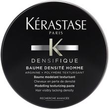 Kerastase Densifique Baume Densite Homme 75 ml