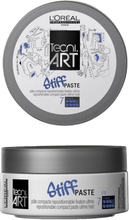 L'Oreal Tecni Art Stiff Paste 7 75 ml