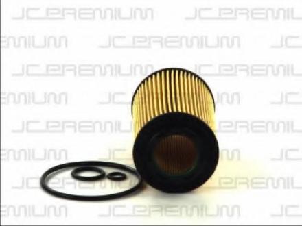 Oljefilter JC PREMIUM B14011PR