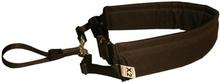 Hundförarbälte, Baggen Softbelt Standard