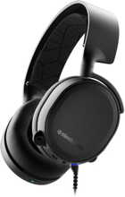 SteelSeries Arctis Bluetooth Trådløst Gaming Headset- 2019 Edition
