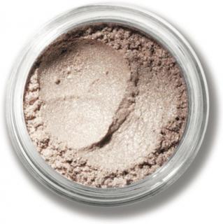 Bareminerals Eyeshadow / Glimmer Nude Beach