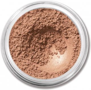Bareminerals Eyeshadow/Glimmer Pebble