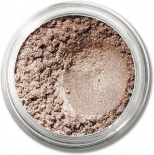Bareminerals Eyeshadow / Glimmer Queen Tiffany