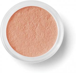 Bareminerals Eyeshadow / Glimmer Vanilla Sugar
