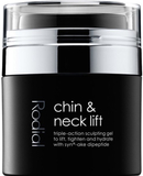 RODIAL SNAKE CHIN & NECK LIFT