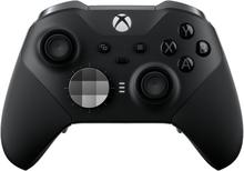 Langaton Xbox Elite Series 2 -ohjain