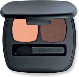 Bareminerals Ready Eyeshadow 2.0 The Guilty Pleasures