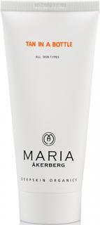 Maria Åkerberg Tan In A Bottle