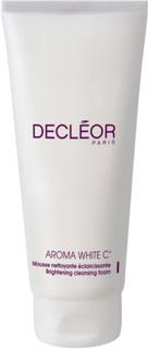 Decléor Aroma White C+ Cleansing Foam