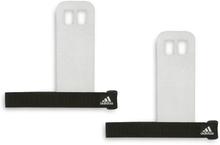 Adidas Lifting handgrips (pairs)