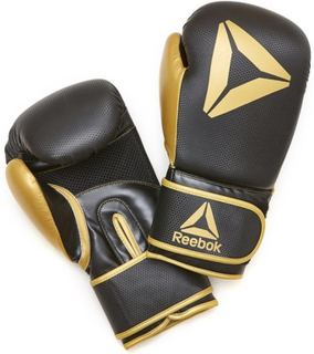 Reebok Retail Boxing Gloves
