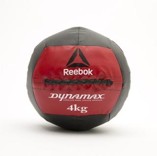 Reebok Dynamax® Medicine Ball