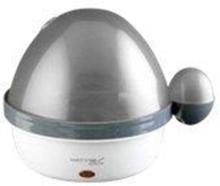 Äggkokare Waves EB-07001 - egg boiler - white