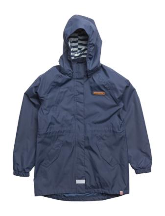 Jamila 220 - Jacket