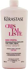 Kerastase Cristalliste Bain Cristal Feine Haare 1000 ml