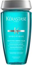 Kerastase Specifique Bain Vital Dermo-Calm 250 ml