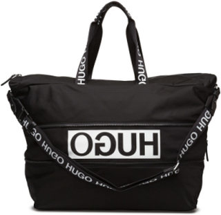 Tribute_holdall