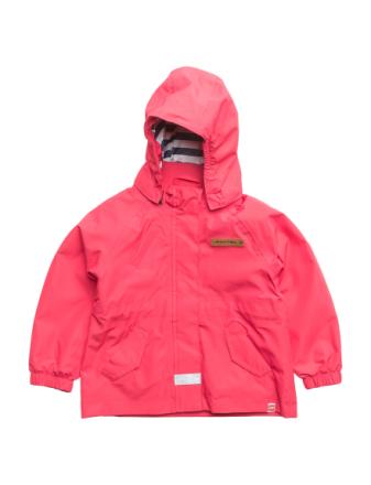 Josie 220 - Jacket