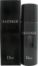 Christian Dior Sauvage Deodorant Spray 150ml