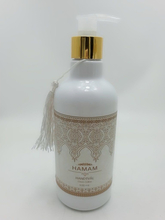 Victoria's Design Handtvål med pumpflaska Clean Cotton 500ml